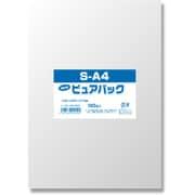 S22.5-31 [ピュアパック A4用 100枚入]