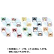 ユーリ!!! on ICE ふきだしメモクリップスタンド 第一弾 [コレクショントイ]
