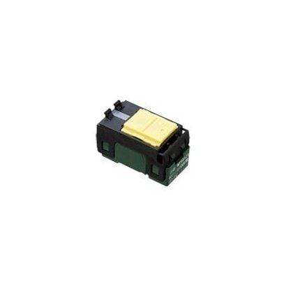 WT50529 [コスモシリーズワイド21 埋込ほたるスイッチC(3路)]