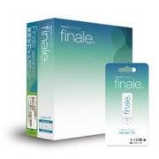 Finale 25 ガイドブック付属 日本語版 [PCソフト]