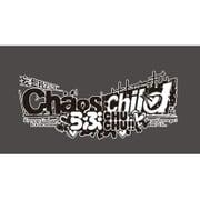 CHAOS;CHILD らぶchu☆chu!! [PS Vitaソフト]