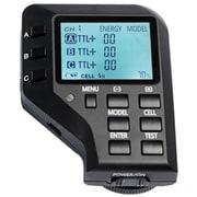S53M1 i6T/TTL-HS用 ABCリモートコントローラー SONY用 Newバージョン