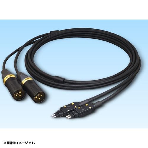 SHC-B320FH65(1.5m) [SENNHEISER HD650用 バランス専用ヘッドホンケーブル 1.5m]