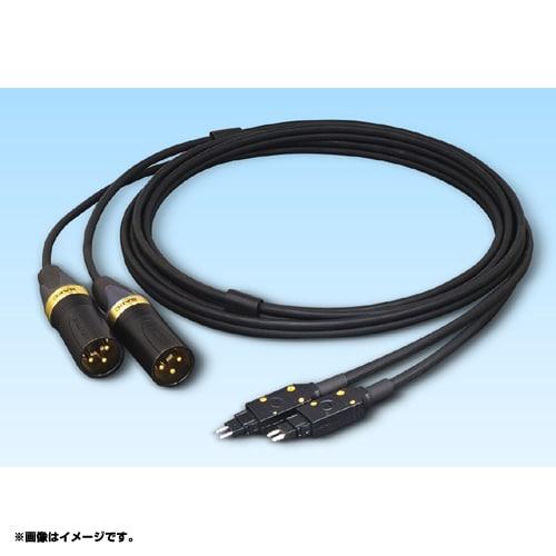 SHC-B320FH65(3.0m) [SENNHEISER HD650用 バランス専用ヘッドホンケーブル 3.0m]