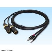 SHC-B320FH80(3.0m) [SENNHEISER HD800用 バランス専用ヘッドホンケーブル 3.0m]