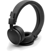 ZUP-04091098 [PLATTAN ADV Wireless Black]