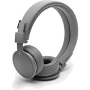 ZUP-04091099 [PLATTAN ADV Wireless Dark grey]