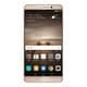 MATE9 CHAMPAGNE GOLD [51090YMH Android 7.0 5.9インチ液晶 SIMフリースマートフォン シャンパンゴールド]