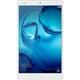 BTV_W09 [MediaPad M3 8.0 WI-FI スタンダードモデル Android 6.0搭載/8.4インチ液晶/RAM 4GB/ROM 32GB/シルバー/53017416]