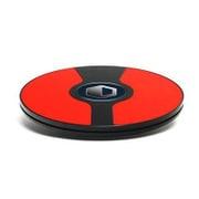 3DRudder(スリーディーラダー) [VR/3D用モーションコントローラー]