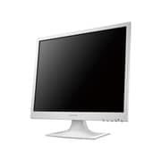 LCD-AD192SEDSW [5年保証 19型 スクエア液晶ディスプレイ ホワイト]