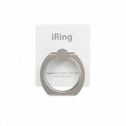 UMDK-IR02PW [iRing パールホワイト]