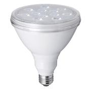 LDR7LW2 [ビーム形LEDランプ 7W 電球色 30°]