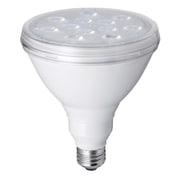 LDR11LW [ビーム形LEDランプ 11W 電球色 30°]