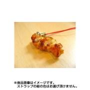 サンプルストラップ 焼き鳥 [食品サンプル]