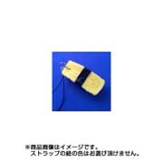 サンプルストラップ ミニ 寿司たまご [食品サンプル]