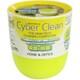 Cyber Clean(サイバークリーン)Home&Office [家庭・オフィス用 除菌クリーナー ボトルタイプ 160g]