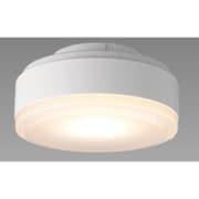 LDF5LHGX53/C7/500 [LED電球]