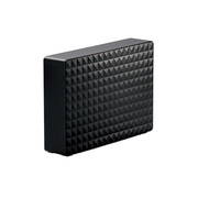 SGD-NY020UBK [外付けハードディスク USB3.0対応 2TB Seagate New Expansion NYシリーズ ブラック]
