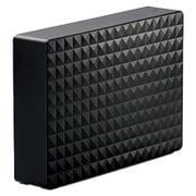 SGD-NY030UBK [外付けハードディスク USB3.0対応 3TB Seagate New Expansion NYシリーズ ブラック]