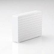 SGD-NY030UWH [外付けハードディスク USB3.0対応 3TB Seagate New Expansion NYシリーズ ホワイト]