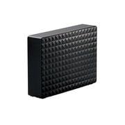 SGD-NY040UBK [外付けハードディスク USB3.0対応 4TB Seagate New Expansion NYシリーズ ブラック]