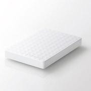 SGP-NY005UWH [ポータブルハードディスク USB3.0対応 500GB Seagate New Expansion NYシリーズ ホワイト]