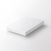 SGP-NY010UWH [ポータブルハードディスク USB3.0対応 1TB Seagate New Expansion NYシリーズ ホワイト]