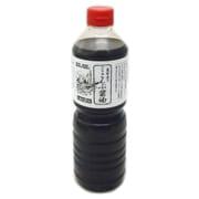 ラウスこんぶ醤油 1L