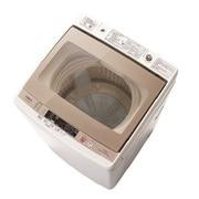 AQW-GV700E(W) [全自動洗濯機 ガラストップシリーズ 7kg ホワイト]