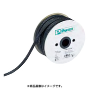 SE150PFRLR0 [ネットチュ-ブ 難燃性タイプ 黒]