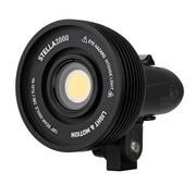 Stella 2000JP/5600K [LED カメラライト]