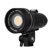 Stella 1000JP [LED カメラライト]