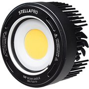 Stella Pro 5600K Fan Head
