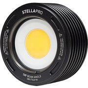 Stella Pro 5600K Head