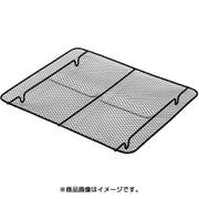 オーブントースター専用メッシュアミ L