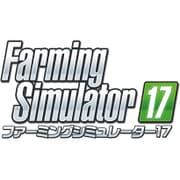 Farming Simulator 17 (ファーミングシミュレーター17) [PS4ソフト]