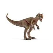 14580 [アロサウルス DINOSAURS]