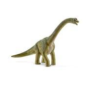 14581 [ブラキオサウルス DINOSAURS]