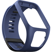 9UR0.000.03 TomtomWatch 3Strap IND S [替えバンド]