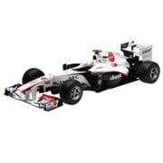 1/20 グランプリシリーズ No.22 ザウバーC30 (日本/モナコ/ブラジルGP) [プラモデル]