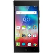 FTJ162D-Priori4 [FREETEL Priori4 Android 6.0搭載 5.0インチ液晶 SIMフリースマートフォン]