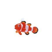 PK-624 魚物語 NEW クマノミ