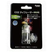 AJ20527 [CO2ディフューザー Mini 小型水槽用]