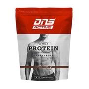 DNS アクティブホエイプロティン チョコ800g [栄養補助食品]