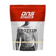 DNS アクティブホエイプロティン バニラ360g [栄養補助食品]