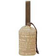 ファインスタイル BN ペットボトル&ボトル缶カバー