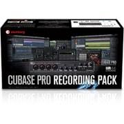 CUBASE PRO RECORDING PACK