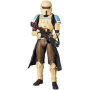 Rogue One: A Star Wars Story マフェックス No.046 MAFEX SHORETROOPER [全高約150mm]