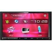 DDX6170 [DVD/CD/USB/iPodレシーバーMP3/WMA/AAC/WAV対応]